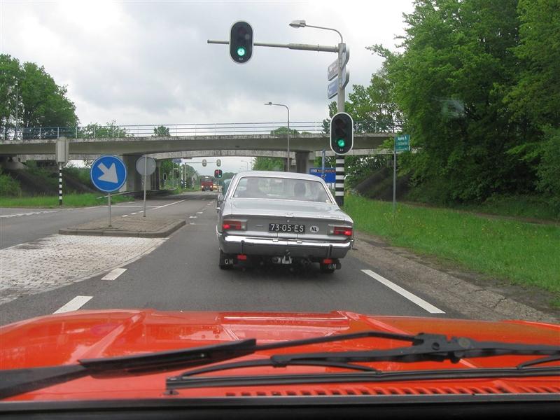 Weekend Twente 2 2012 - image011.jpg