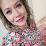 Zaydé Sarahi Flores Chaparro's profile photo