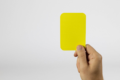 Cara mendapatkan kuota gratis Indosat yellow