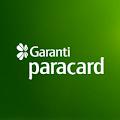 Paracard GooglePlus  Marka Hayran Sayfası