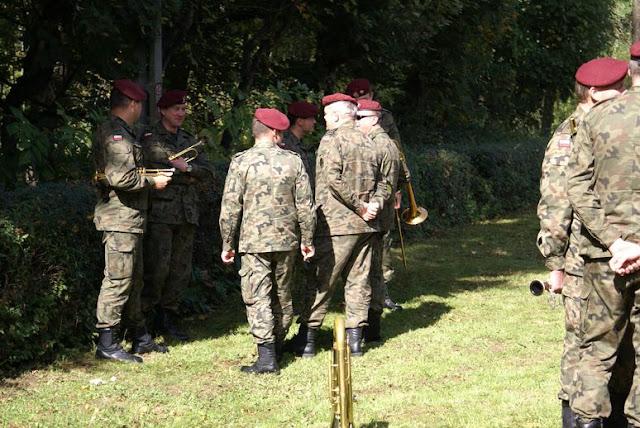 68 rocznica Operacji karpacko–dukielskiej - DSC09651_1.JPG