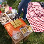 piknik-16.jpg