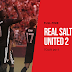 Video: Real Salt Lake City 1 -  Manutd 2 Highlights (Lukaku's 1st Goal)