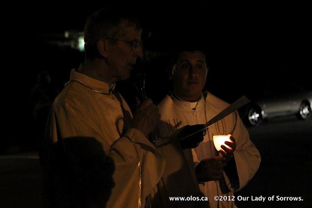 Our Lady of Sorrows 2011 - IMG_2564.JPG
