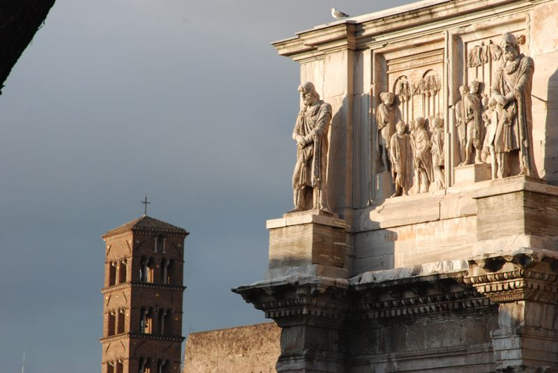 rome - 117.jpg