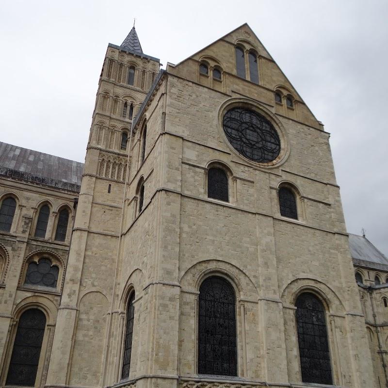 Canterbury_19.JPG