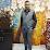 ravi verma's profile photo