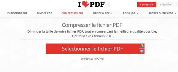 compression-pdf