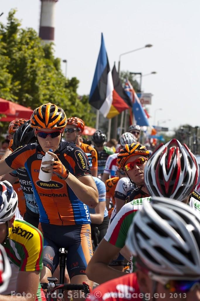 2013.06.01 Tour of Estonia - Tartu Grand Prix 150km - AS20130601TOETGP_015S.jpg