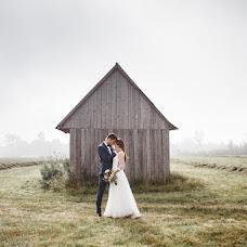 Wedding photographer Staver Ivan (Stawer). Photo of 11.10.2018