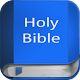 Download Bible History Free For PC Windows and Mac