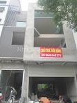 Cho thuê nhà  Long Biên, Số 260 phố Ngô Gia Tự, Chính chủ, Giá 25 Triệu/Tháng, Chị Dung, ĐT 0945540770