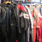 east-side-re-rides-belstaff_879-web.jpg