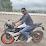Harshal Bhilare's profile photo
