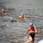 ironkids boerekreek zwemloop2014 (22) (Large).JPG