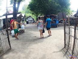 family trip pulau pari 140716 GoPro 19