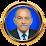 صادق شاهين's profile photo