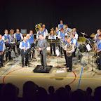 2015-03-28 Uitwisselingsconcert Brassband (46).JPG