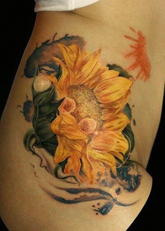 flor_tatuagens_46