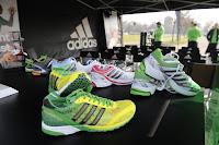 adidas f50 runner