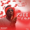 MUSIC : Maestro - Fall for you (prod.GreezBeatz)