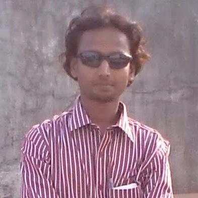 Pramod Koli Photo 14