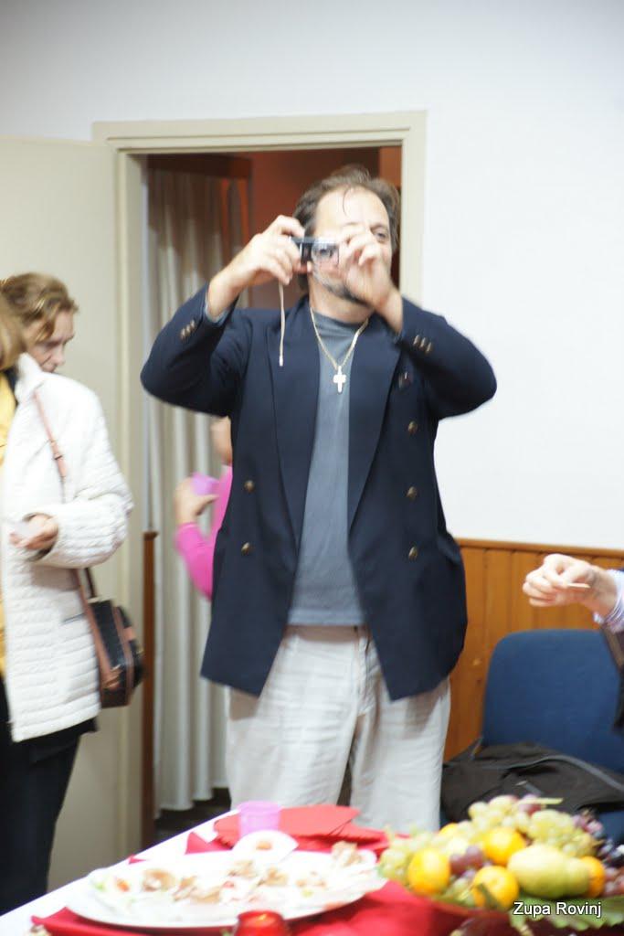 KANONSKA VIZITACIJA - 2009 - DSC07854.JPG