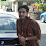 Saurabh Sharma's profile photo