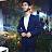 Ali Wasti avatar image