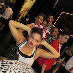 mfs camera_srs at recital 2012 137.JPG