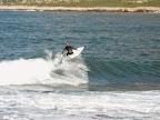 Bundoran, Surf.jpg