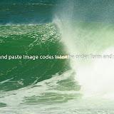 20130604-_PVJ6781.jpg