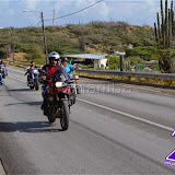 NCN & Brotherhood Aruba ETA Cruiseride 4 March 2015 part1 - Image_105.JPG