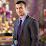 Raj Patel's profile photo