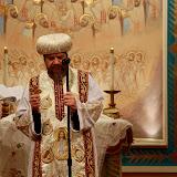 Ordination of Deacon Cyril Gorgy - _MG_1983.JPG