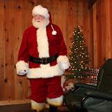 2017 Lighted Christmas Parade Part 2 - LD1A5810.JPG