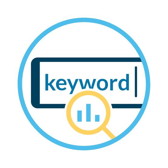 Ücretsiz 5 Adet Anahtar Kelime Aracı
