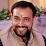 Sanjay Sharma's profile photo