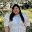 Winona Kwok's profile photo