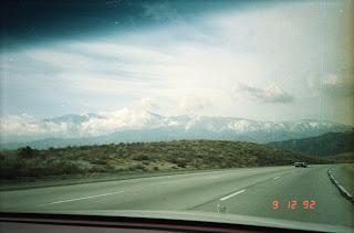 0248Leaving Las Vegas