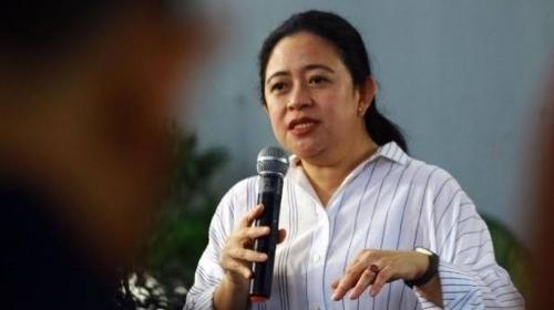 Puan Maharani Sebut Listyo Sigit Calon Kapolri Pilihan Jokowi, Pengamat: Makin Membuat Kelompok Teroris Marah