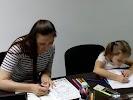 """8-годинний індивідуальний курс. """"Програма навчання Школи іспанської мови Цимбали Ольги, яку майбутні викладачі будуть викладати під час педагогічної практики і на яких умовах""""."""