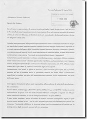 lettera sindaco pag1[2]