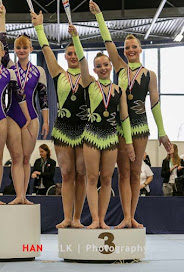 Han Balk Fantastic Gymnastics 2015-9038.jpg