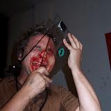 *3/25/08: Amazements, Justice Yeldham, Moment Trigger, Jamaica Man, Late Severa Wires, Wisdom Teeth