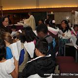La Virgen de Guadalupe 2011 - IMG_7471.JPG