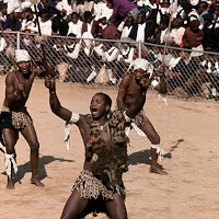 69 african dancing.jpg