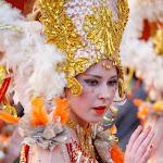 CarnavaldeNavalmoral2015_055.jpg