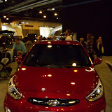 Houston Auto Show 2015 - 116_7326.JPG