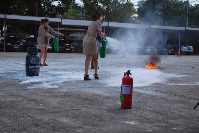 fire - DSC_0661.jpg